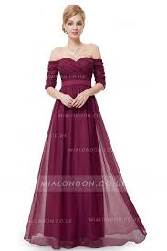 the largest selection of wedding guest apparel mialondon uk