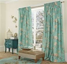 Gold Curtains Living Room Inspiration Astonishing Design Teal Living Room Curtains Marvellous