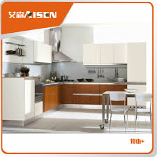 kitchen cabinets suppliers pictures japanese kitchen cabinets the latest architectural