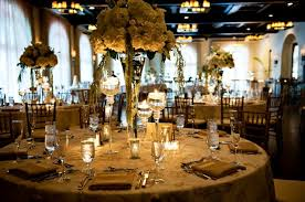 key west wedding venues casa marina a waldorf astoria resort venue key west fl