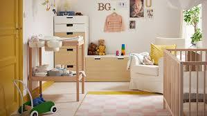 chambre deco bebe je veux une chambre non toxique pour mon bébé