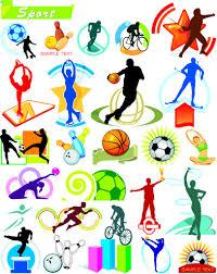 porsche logo vector free download free sports vectors free download clip art free clip art on