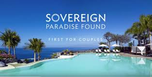 sovereign holidays hotels that are best for couples