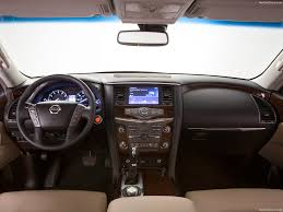 nissan armada dvd player issues nissan armada 2017 pictures information u0026 specs