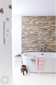 Feature Wall Bathroom Ideas Best Bath Feature Walls Images On Pinterest Bathroom Ideas
