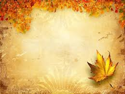 fall powerpoint background thanksgiving powerpoint background fall