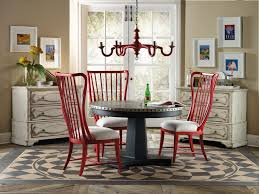 antique dining room furniture 1920 11 best dining room furniture