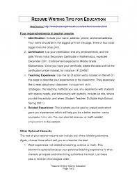 Sample Librarian Resume by Sample Academic Librarian Resume