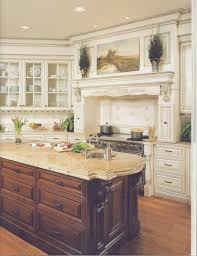 home design center leland nc 100 home decor wilmington nc kitchen cool kitchen cabinets