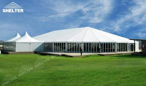 wedding tent for sale big tents party marquee for sale luxury wedding tent