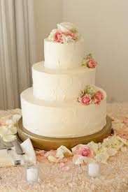 wedding cake decoration wedding cakes orange county donna b s bakery