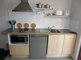 Kitchen Design For Small Apartment by Small Apartment Kitchen Ideas Ikea Small Apartment Kitchen Ideas