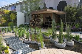 minimalist garden ideas with adorable arrangements minimalism garden design of the exterior house trends also minimalist ideas images with for