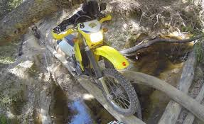 how to ride a motocross bike 1 day dirt bike ride cairns north queensland trail bike adventures