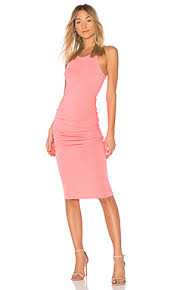 Revolve Has The Sexiest Selection Of Tank Dresses
