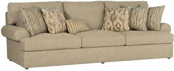 7 Piece Sofa Slipcover by Living Room Bernhardt