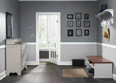 behr perfect taupe paint colors wall ideas pinterest