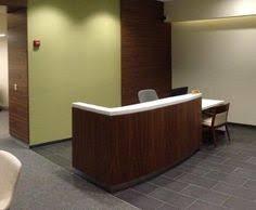 Ada Compliant Reception Desk Stylish Modern Ada Compliant This Is New Reception Station With