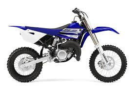 motocross bikes yamaha yamaha demo days u0026 raines racing motocross demos martin mx park