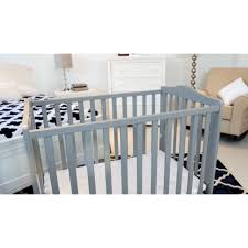 Mini Crib White Delta Children Portable Mini Crib Portable Baby Crib Delta