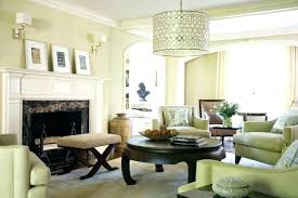 sage green living room ideas sage living room furniture astounding living room decor green