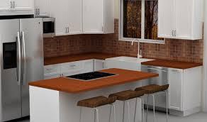 Laminate Kitchen Cabinets Refacing Stylish Image Of Lighting For Island In Kitchen Stylish Kitchen
