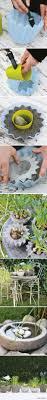 68 best garden images on pinterest gardening garden and diy