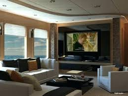 best tv size for living room best tv size for living room best size for living room com good