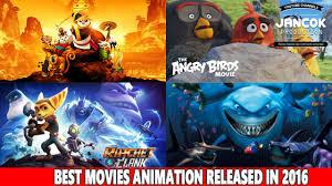 film animasi keren 20 film animasi keren rilis 2016 vidio com