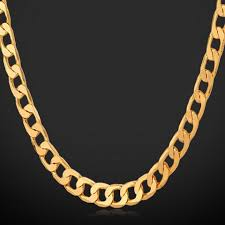 fashion jewelry chain necklace images Women 39 s men 39 s fashion jewelry brand quality necklace bracelet 50 jpg