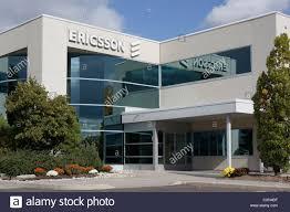 Ericsson Rf Engineer Ericsson Stock Photos U0026 Ericsson Stock Images Alamy