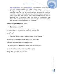 cover letter date i 130 sle cover letter by business cover letter