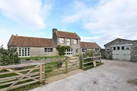 Uk Barn Conversions For Sale 3 Bedroom Barn Conversion For Sale In Summer Lane Banwell Bs29
