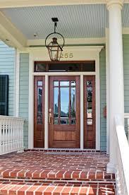 Exterior Wood Door Manufacturers Door Exterior Wood Door Manufacturers Usa In New York