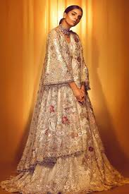 15 best tena durrani bridal dresses 2017 wedding dress design