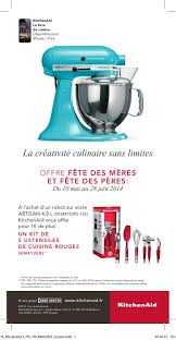 livre de cuisine kitchenaid kitchenaid europe strombeek kitchen appliances tips and review