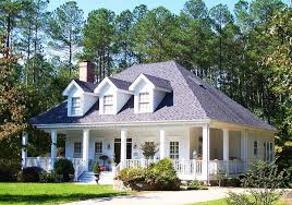 southern house plans the 25 best southern home plans ideas on southern