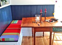 custom home decor at kreatelier kreatelier