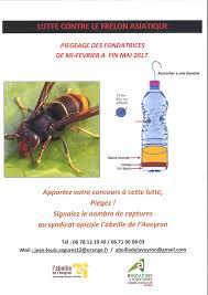 Magasin Fly Vannes by Les Cassagnols Vous Souhaitent La Bienvenue Infos Pratiques