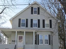 multi family houses for sale in gardner ma gardner real estate