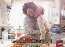 true facts about thanksgiving thanksgiving social science facts about the holiday