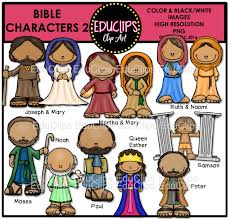 queen clipart bible pencil and in color queen clipart bible