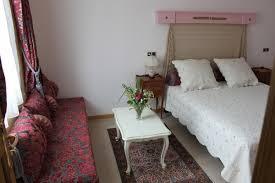 chambres d hotes de charme orleans orléans matin beaumonts chambres d hôte à orléans clévacances