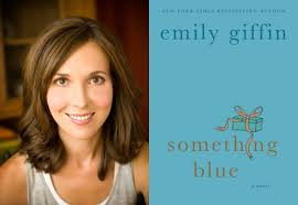 Something Blue Emily Giffin The Tracking Board U0027s Daily Briefing 3 24 16 The Tracking Board