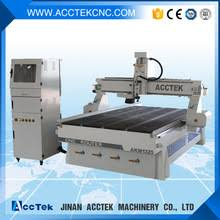 Woodworking Machinery Manufacturers by Popular German Cnc Machine Buy Cheap German Cnc Machine Lots From