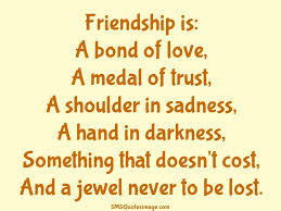 friendship quotes kindergarten 100 best 25 about friendship ideas coming out of the closet