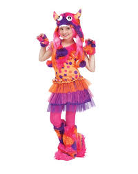 Scary Halloween Costumes Kids Girls 19 Halloween Costumes 2014 Images Children