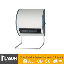 Bathroom Fan Heaters Wall Mounted Timer Waterproof Bathroom Electric Heater Waterproof Bathroom Electric