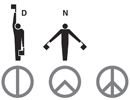 the symbol 7 well known symbols whose meaning we knew nothing about