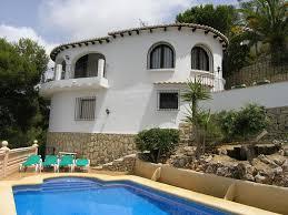 lista blanca sri ecuador casa sofia villa 3 bedrooms max 8 central heating air cond